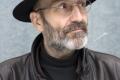 Olivier-Carre_dsc2049