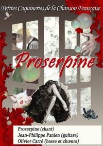 proserpine_trio